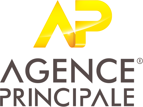 VERNEUIL AGENCE PRINCIPALE